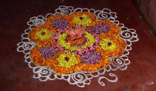 Free-Hand-Rangoli-Designs-diwali