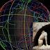 Μνημείο Καστά στην Αμφίπολη - Οι κατασκευαστές εγνώριζαν με μετρήσεις, τις ουράνιες ευθυγραμμίσεις, και την χαρτογράφηση της γης, και τις ενσωμάτωσαν στο μνημείο.