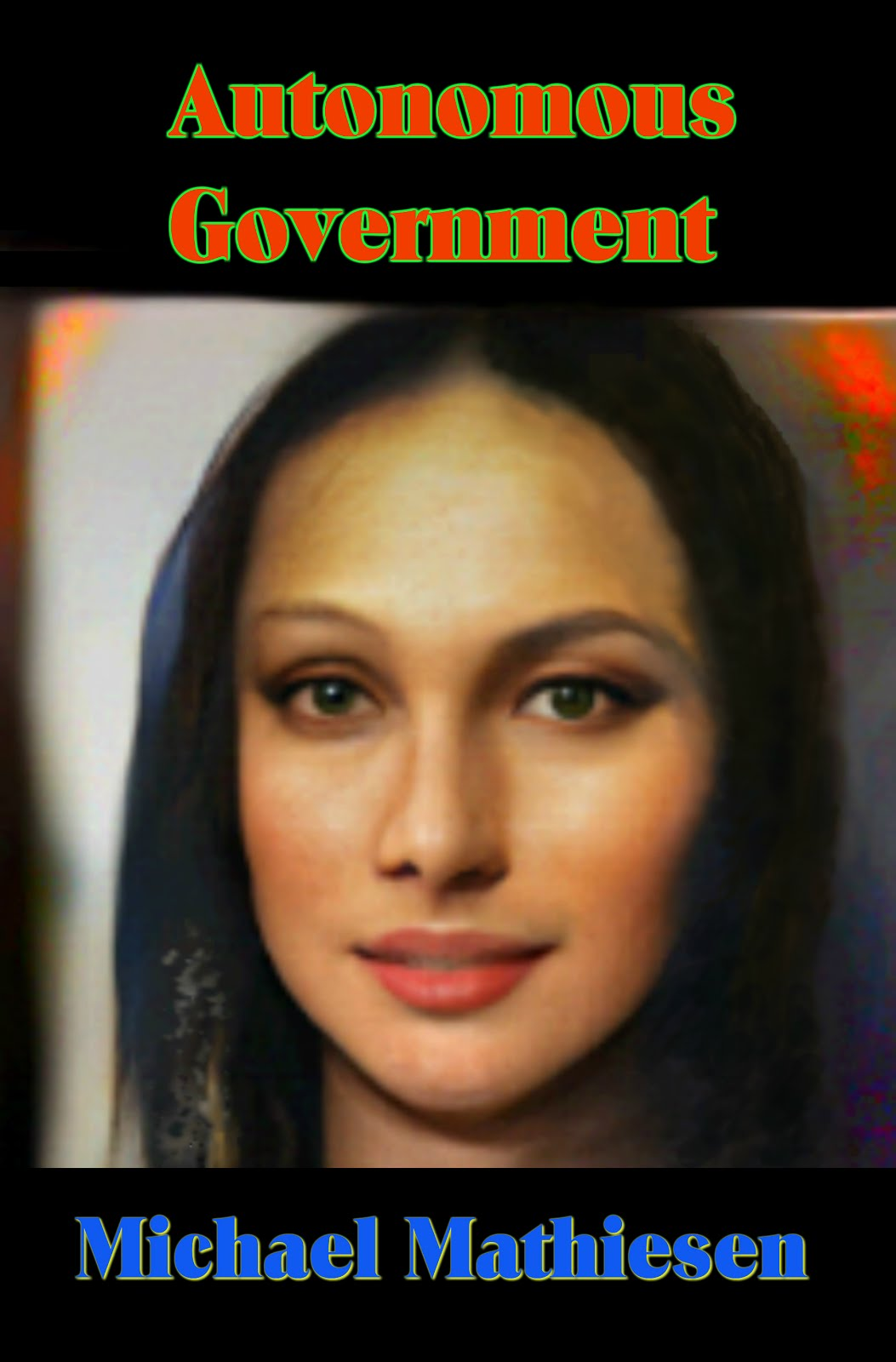 The Autonomous Government