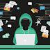 ما هو أمن المعلومات؟ وما هي أجزاء ومكونات نظام المعلومات؟
