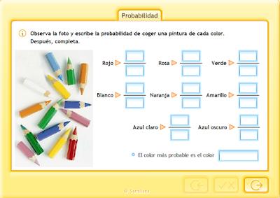 http://www.juntadeandalucia.es/averroes/centros-tic/41009470/helvia/aula/archivos/repositorio/0/196/html/recursos/la/U15/pages/recursos/143164_P212/es_carcasa.html