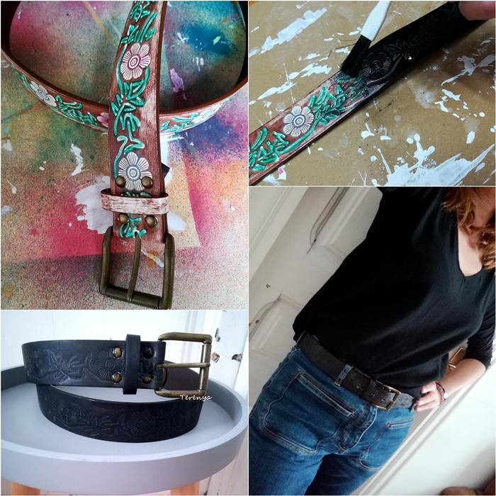 como-reinventar-un-cinturon