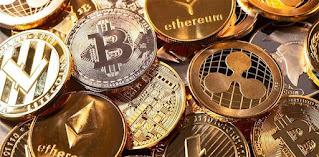 suex, cryptocurrency exchange, ransomeware, bitcoin, ethereum,