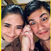 Sarah Geronimo and Matteo Guidicelli Are Getting Married Anytime Today?