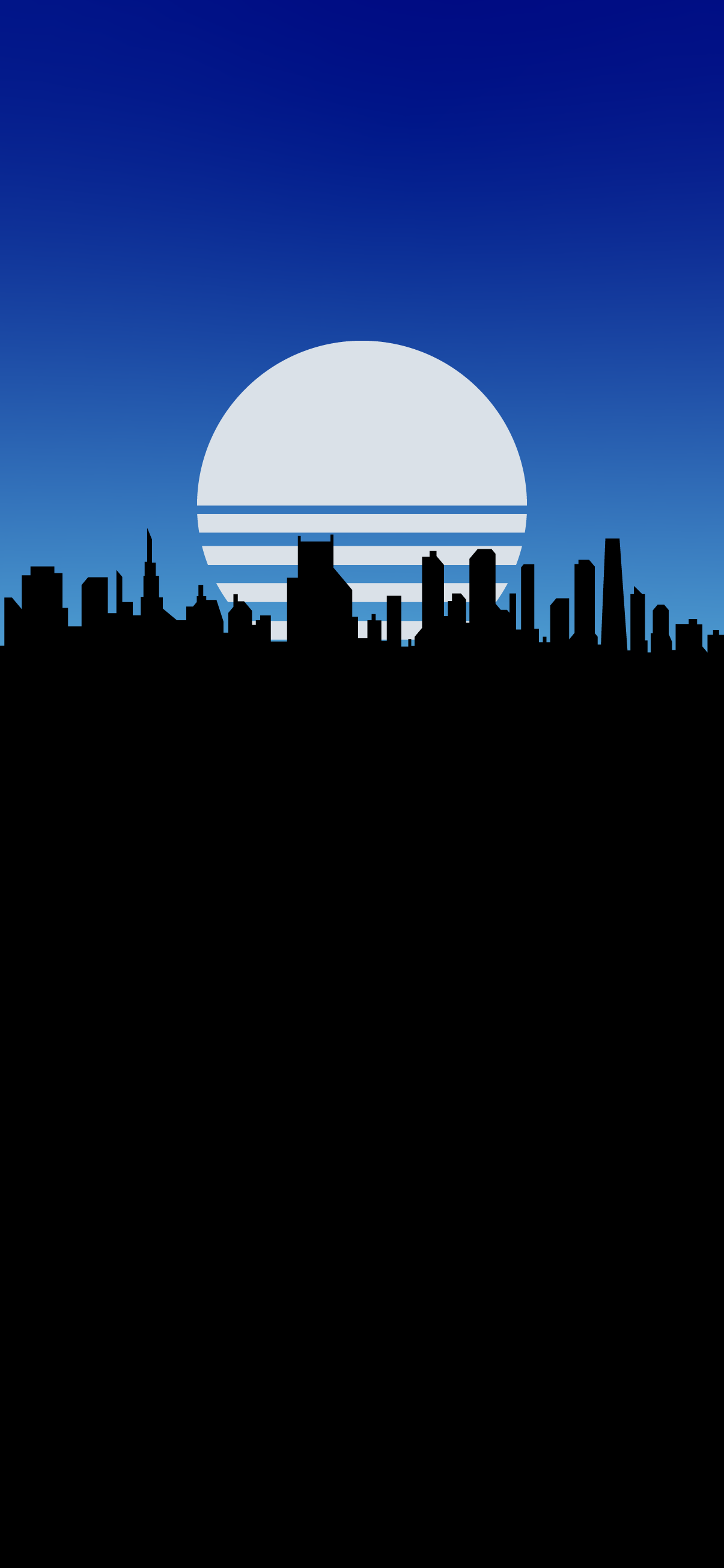 synthwave-retro-wave-iphone-wallpaper-hd-city-silhouette