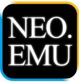 NEO.emu APK v1.5.34