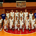 Time Jundiaí é superado pelo São Caetano no Campeonato Estadual de basquete masculino sub-19
