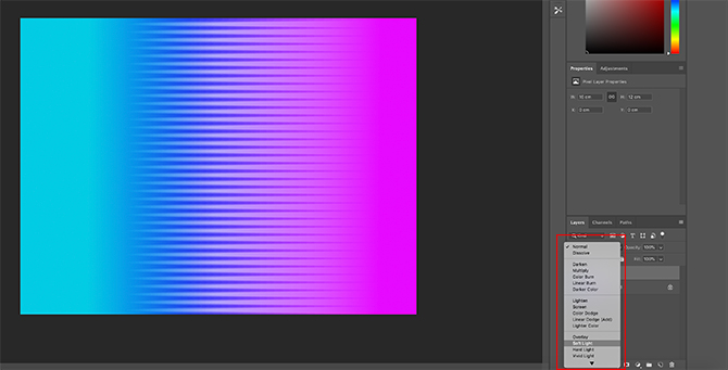 buat-basic-tekstur-photoshop-cc-12-apply-layer-styles