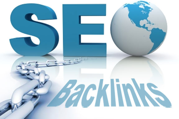Can a blog be ranked without creating backlinks