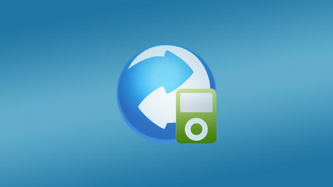 Download Any Video Converter Ultimate 7.0.2 Full Keygen Gratis
