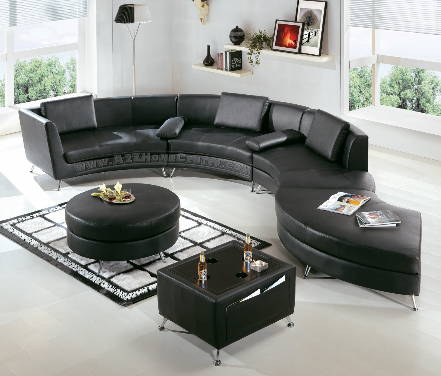 Latest Sofa Designs Ideas Interior Designs Idea