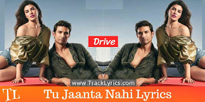 tu-jaanta-nahi-song-lyrics