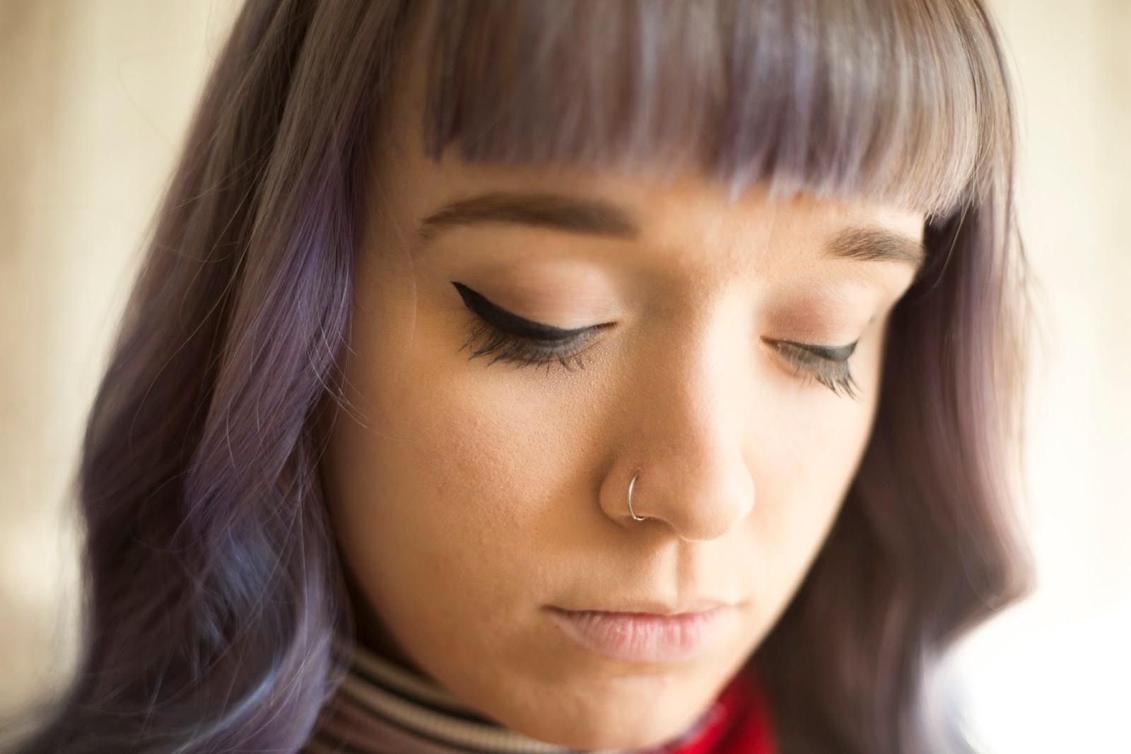 kat-von-d-tattoo-eyeliner-review