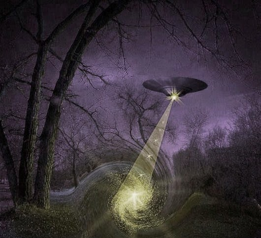 real-ufo-sightings-brazil-chupas