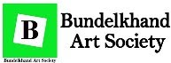 Bundelkhand Art- All kinds of Art, Art online, Fine Art Paintings, Bundeli folk painting, visual art
