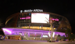 Vegas Golden Knights For Sale, Single Game Rentals, 2018