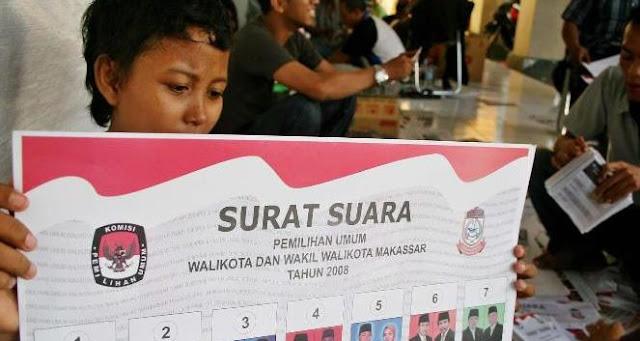 Soal PPKn : Demokrasi Menuju Masyarakat Madani dan Jawaban