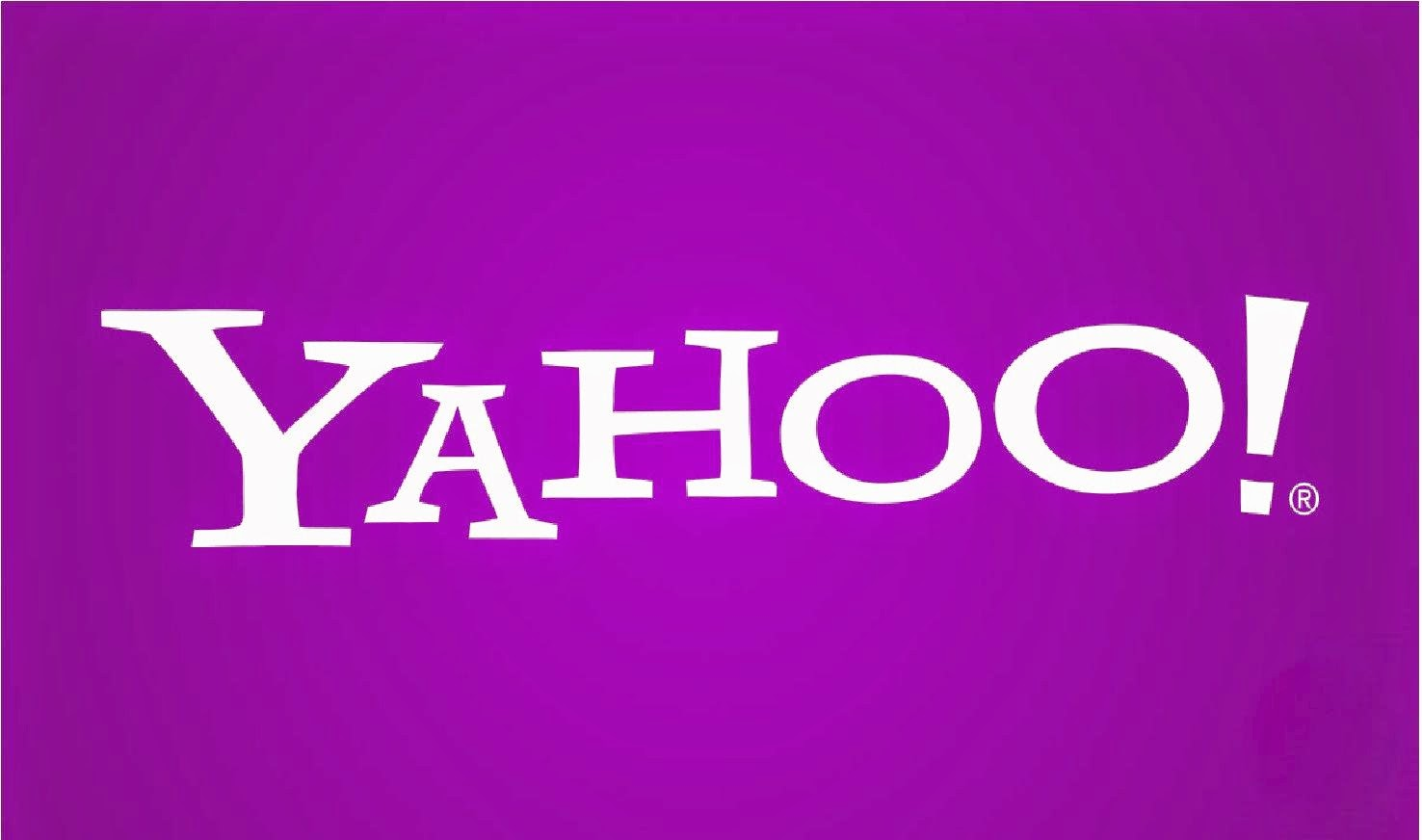 Now encrypts everything encrypted yahoo messenger coming soon stopboris Gallery