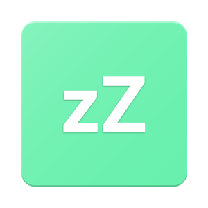 Naptime: Super Doze mode 3.2 APK