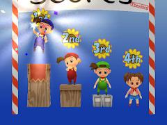 Tips dan Trik Memenangkan Minigame di Harvest Moon Magical Melody