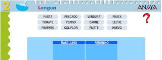 http://www.ceiploreto.es/sugerencias/A_1/Recursosdidacticos/SEGUNDO/datos/01_lengua/03_Recursos/02_t/actividades/gramatica/08.htm