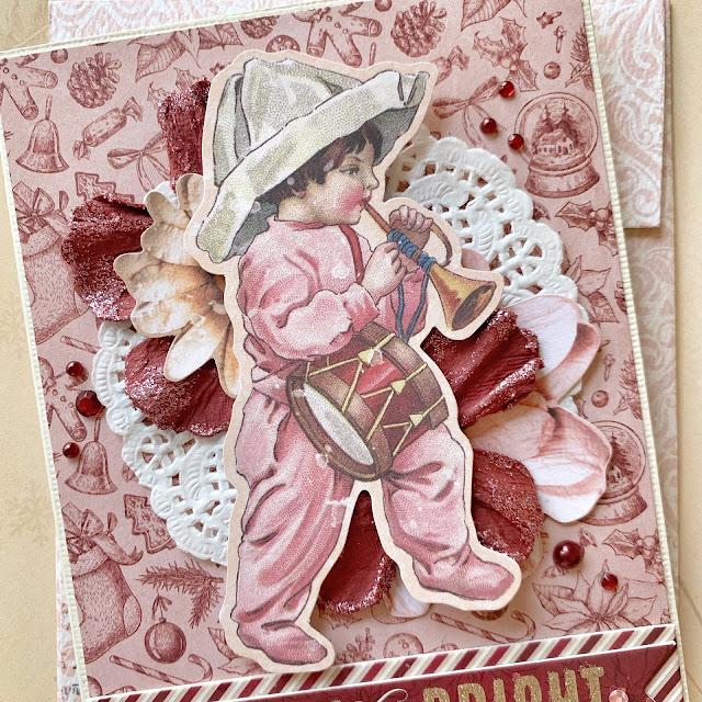 Christmas_Treasures_Cards_Angela_Aug15_14.jpg