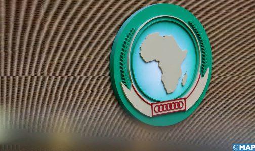 أديس أبابا.. المغرب يؤكد مجددا مواقفه الثابتة إزاء حقوق الشعب الفلسطيني غير القابلة للتصرف