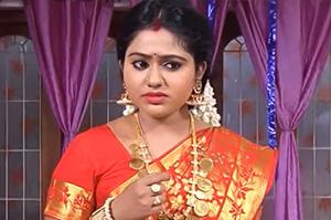 Deivam Thandha Veedu – 18th to 22nd April 2016 | Promo