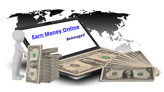 15 Different Ways to earn money online without paying anything