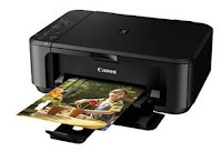 Canon PIXMA MG3270 Driver Download - Mac, Windows, Linux