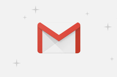 6 Tips to get the most out of Gmail Application