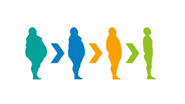 8 أسباب تُجبرك على التخلص من وزنك الزائد