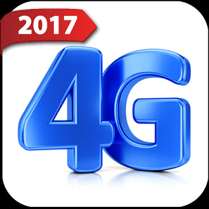 Free Download Browser 4G apk
