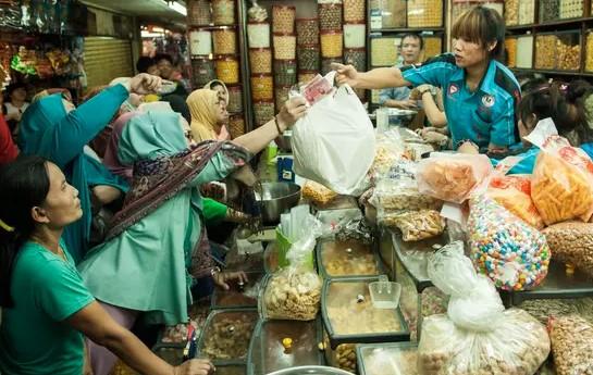 Mau Sukses Bisnis Toko Kue di Indonesia? Ini Jurus Jitunya