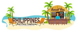 Best Pinoy Tambayan