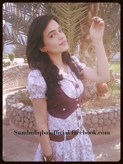 Ikbhal Cute Babies: Sumbul-Iqbal-full-Sexy-Photos-hot-images-wallpapers