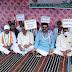 ओबीसी प्रकोष्ठ जिला कांग्रेस ने देवघर समाहरणालय समक्ष एक दिवसीय धरना प्रदर्शन का किया आयोजन
