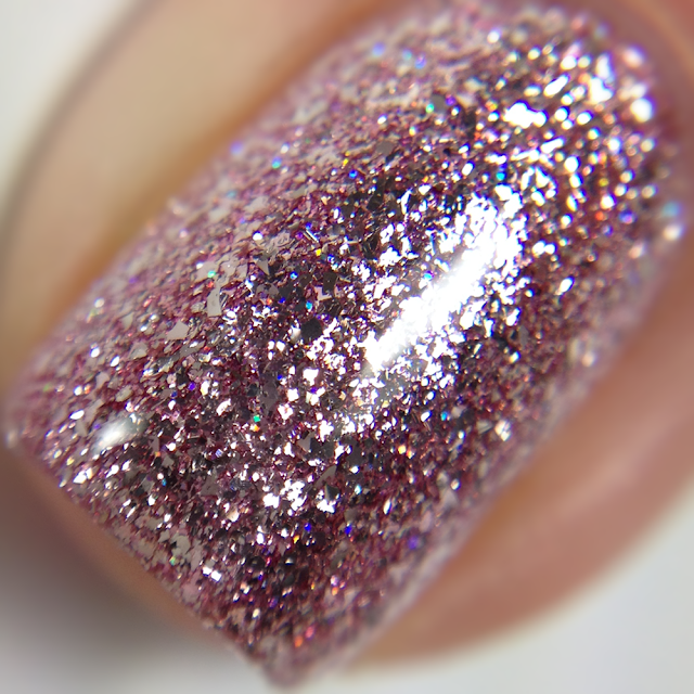 KBShimmer-Isle Drink To That