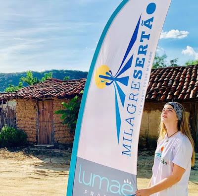 Sertão, Paraíba, ONGs