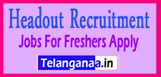 Headout Recruitment 2017 Jobs For Freshers Apply