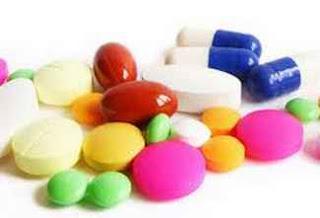 hipertiroidi tedavi
