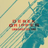 Derek%2BGripper%2B-%2BLibraries%2Bon%2BF