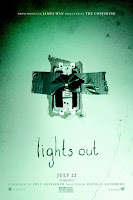 Lights Out 2016 Full Hollywood Movie Dubbed In Hindi Download