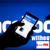 HOW TO USE FACEBOOK WITHOUT INTERNET ON AIRTEL
