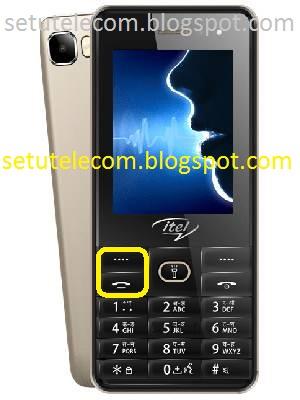 100% Tested Firmware: iTEL it5231 cpu SPD6531 boot key flash