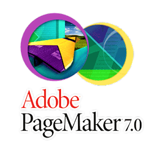 Adobe PageMaker 7.0 Offline Installer 2020