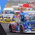 Final da Fórmula Truck: aberta venda de ingressos para Londrina