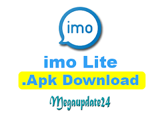 imo lite apk download, imo lite download, imo apps download