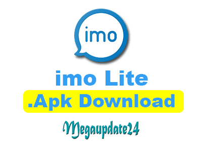 imo Lite for Android - Latest APK Download