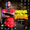 Mormordu - Badman vibe mp3 download